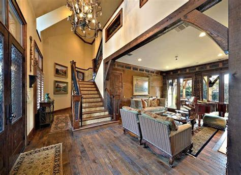 texas hill country home builder austin dallas fort worth home decor hill country homes