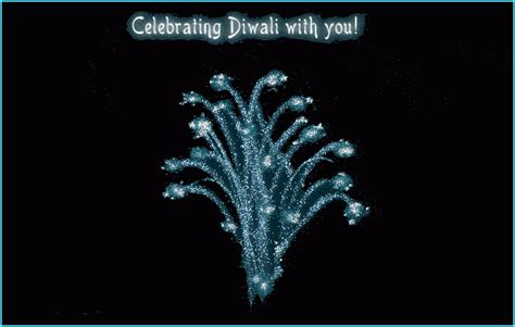 Diwali Animation Wallpaper - animated crackers wallpaper animated diya wallpaper happy