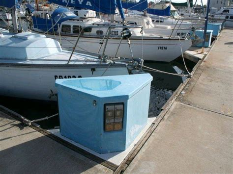 Ski Boat Gumtree Adelaide by Marina Berth For Rent At North Haven Adelaide Sailing