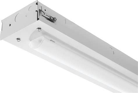 Lithonia Lighting Mrsl-l Foot Inch Led Strip Light