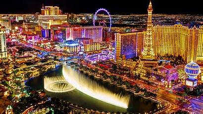 Vegas Resolution Definition Wallpapers