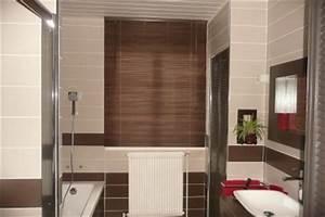 Salle De Bain Chocolat. salle de bains parquet teck page 1. salle de ...