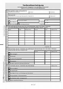 Wohngeld Thüringen Berechnen : verdienstbescheinigung zum wohngeldantrag ~ Themetempest.com Abrechnung