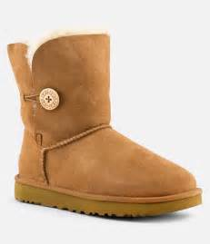 ugg sale outlet usa ugg boots usa outlet