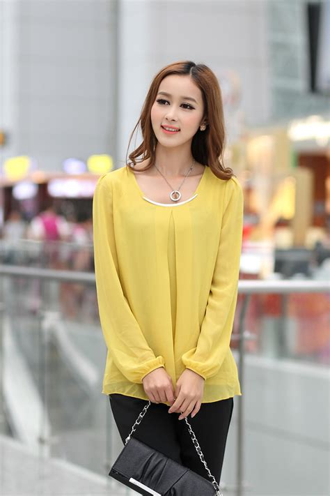 wholesale blouses wholesale best price simple style sleeve solid