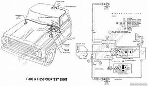 Ve Commodore Headlight Wiring Diagram