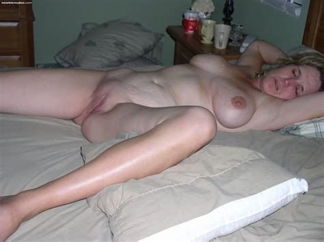 1 Porn Pic From Granny Pussy With Hidden Clits 03 Sex