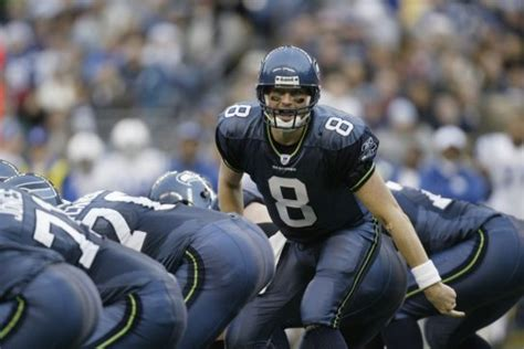 seattle seahawks franchise records  present seattle