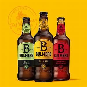 Was Ist Cider : bulmers ~ Markanthonyermac.com Haus und Dekorationen