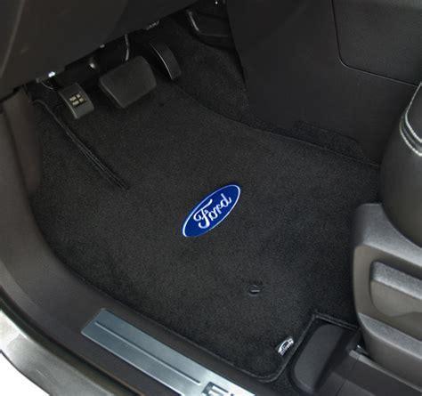 Deluxe Carpet Car Mats are Car Floor Mats by FloorMats.com