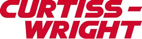 File:Curtiss-Wright logo.svg - Wikimedia Commons