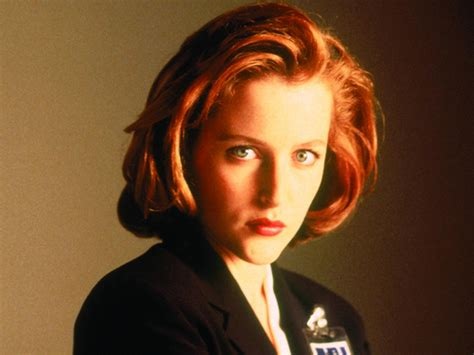 scully and scully ls dana scully images dana scully hd wallpaper and background
