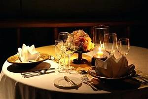 Candle Light Dinner Zuhause : candle light dinner idea candle light dinner ideas romantic candle light dinner for two ~ Bigdaddyawards.com Haus und Dekorationen
