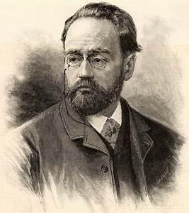 Émile Zola | F... Emile