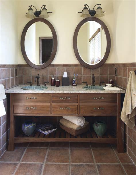 wall mirror design   bathroom  elegant