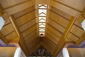 Deckenpaneele Aus Holz Vorteile Und Anbieter