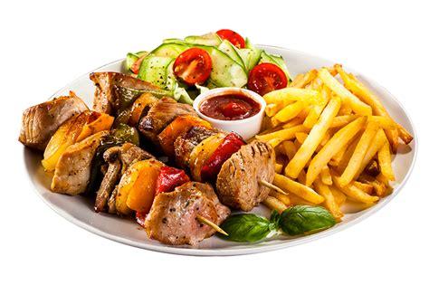 cuisine aragon restaurant halal breezy grill restaurant