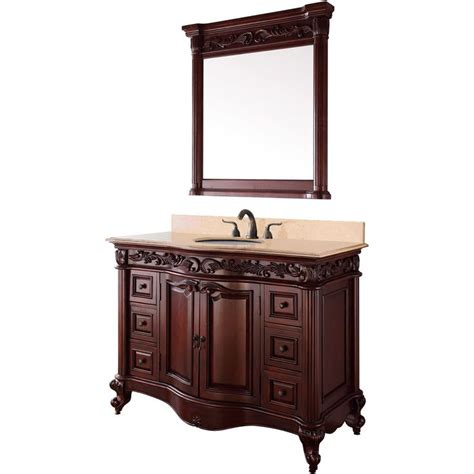 the counter kitchen sinks 17 best images about antique bathroom vanities on 8708