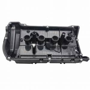 Engine Valve Cover W   Gasket Set Fits Mini Cooper S R55