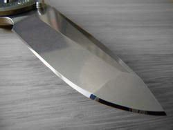 what are kitchen knives how to get your knives razor sharp knife informer