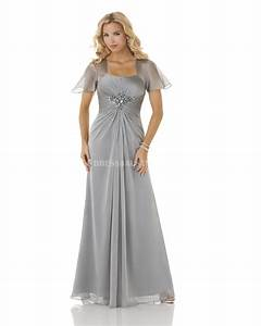 plus size silver gowns and 2016 2017 fashion gossip With plus size silver wedding dresses