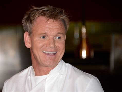 Gordon ramsay is facing backlash over a recent episode of his youtube series, scrambled: Gordon Ramsay Net Worth - How Rich Is This British Chef - Wislay