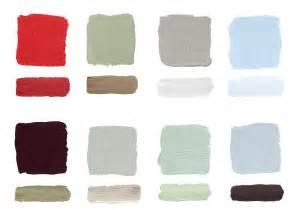 Bellissime combinazioni di colori forecastingirl