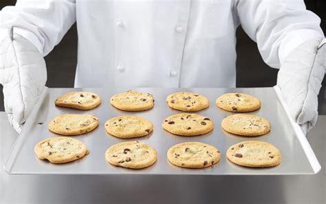 cookie sheet sheets easy clean warping