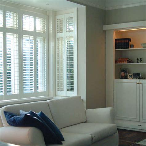 bay window shutters winchester basingstoke hampshire