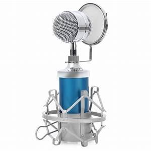 New Arrival Bm 8000 Professional Sound Studio Recording