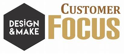 Focus Customer Clipart James Cnc Thank Finished