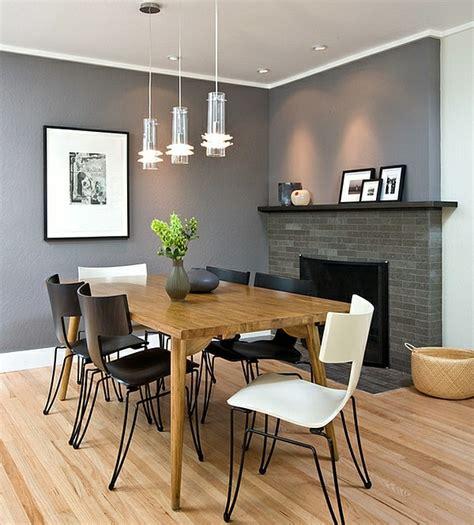 esszimmerstuehle  schwarz fuer eine elegante ausstattung