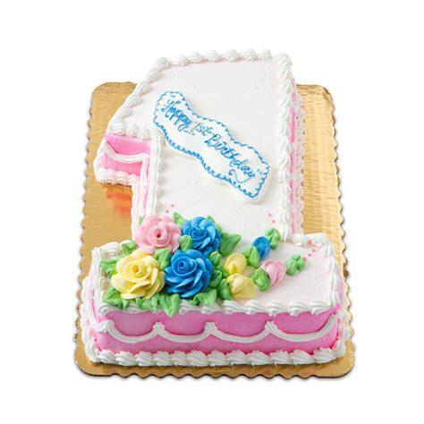 single number cake publixcom