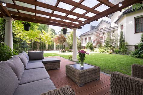 Terrassen Ideen Gestaltung by Terrasse Gestalten Ideen F 252 R Ihre Pers 246 Nliche Wohlf 252 Hloase