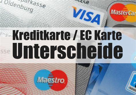 amazon mit ec karte bezahlen  sie bei kartenzahlung
