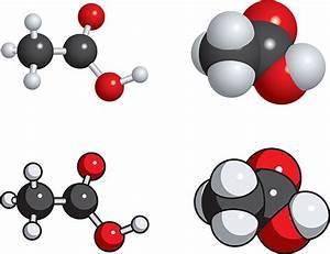 Molecules Clipart (36+)
