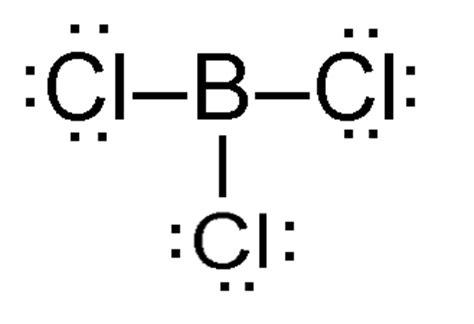 Dot Diagram Boron Lewis Dot Diagram For Boron Tribromide Wire Diagrams
