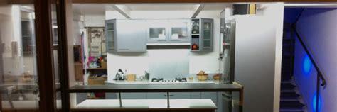 Chauffage Cuisine - chauffage cuisine affordable conseil deco interieur