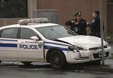 davy  blog rochester ny police officers continue