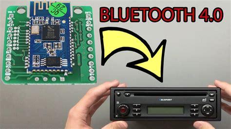 Make Arduino Circuit Diagram