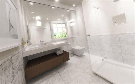 idee salle de bain grise salle de bain grise 15 id 233 es du gris taupe 224 l ardoise pour se sentir comme dans un cocon