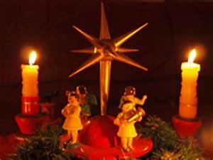 Weihnachten Im Erzgebirge : weihnachtsland erzgebirge hier ist weihnachten am sch nsten ~ Watch28wear.com Haus und Dekorationen