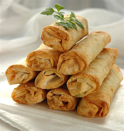 rolls rolls healthy vegetable spring rolls my easy cooking