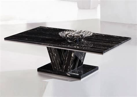 Hera Black Marble V Leg Coffee Table Home Depot Metal Storage Cabinets 70s Exterior Remodel Office Desk With File Cabinet Bathroom Medicine Mirrors Mobile Steel Doors Decorating Ideas Bedroom Dining Room Sets On Sale Thomasville