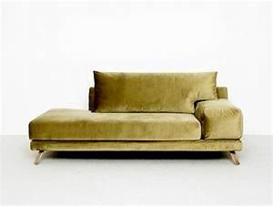 Canapé Vert Ikea : les plus beaux mod les de m ridienne convertible en photos ~ Teatrodelosmanantiales.com Idées de Décoration