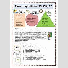Pin De Casey Botha En English Grammar  English Grammar, English Prepositions Y Prepositions