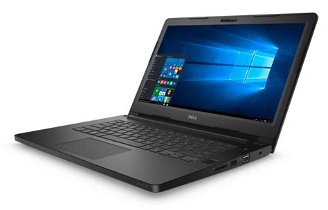 Latitude Laptops And Ultrabooks For Business