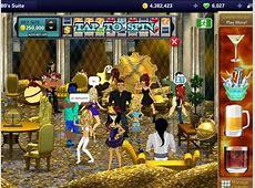 Vegas World Play online for free Youdagamescom