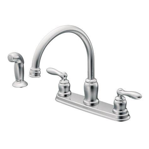 kitchen faucet problems 100 moen kitchen faucet disassembly farmhouse sink