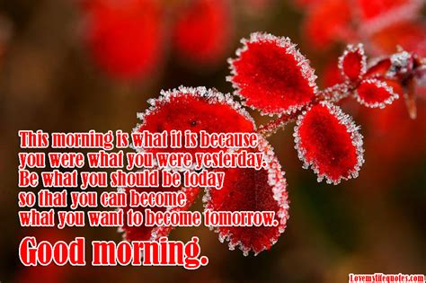 75 Beautiful Morning Quotes And Wishes 75 Beautiful Inspirational Morning Messages
